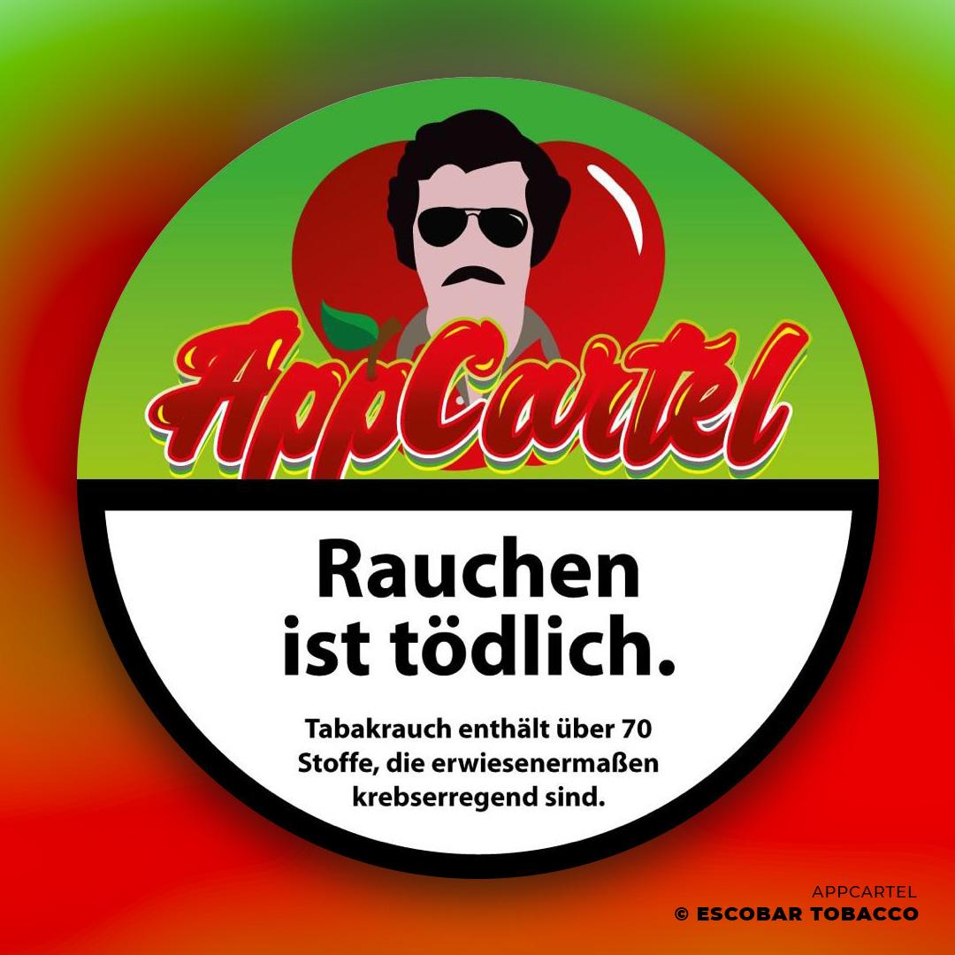AppCartel