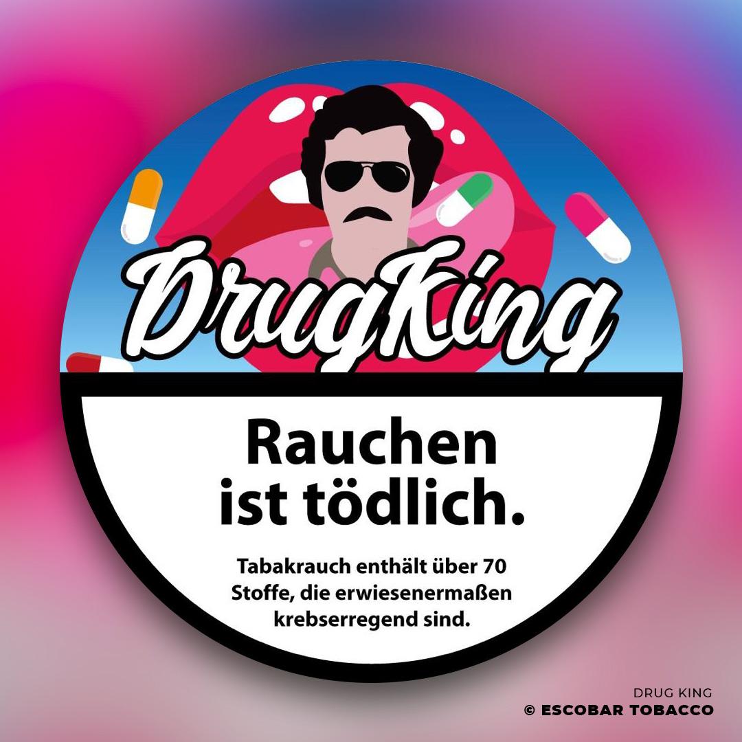 DrugKing